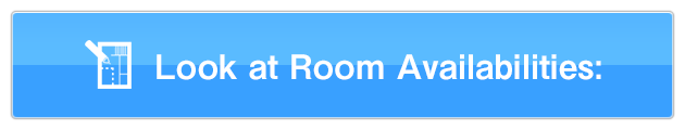 Look at Room Availabilities: