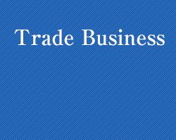 Trade Business