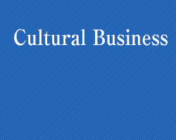 Cultural Business